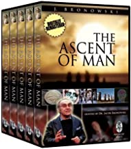 The Ascent of Man Set
