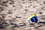 Volleyballball-Strandspiel 1.000 Puzzleteile Für Kinder Fordern Die Gehirnleistung Heraus