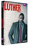 Luther-Saison 4...