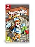 Overcooked: Special Edition - Nintendo Switch [Importación inglesa]