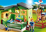 Playmobil 9276 City Life - Casa de los gatos