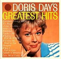 Doris Day's Grst Hits