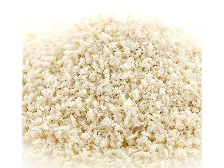 Panko Brotkrumen (1 kg) Paniermehl Flockiger Mehl für Japanese Tempura