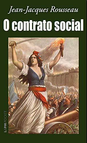 O contrato social: 631