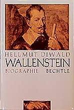 Wallenstein: Biographie (German Edition)