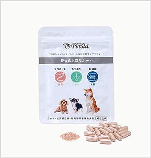 通常商品価格 「愛犬のお口サポート」1袋