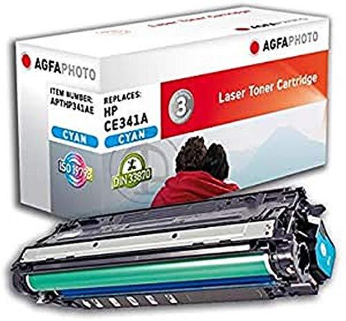 Olivetti b1072láser 15500páginas negro cartucho de tóner y cartucho para impresora láser cartucho de tóner para impresoras láser