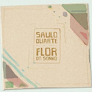 Flor do Sonho - Single