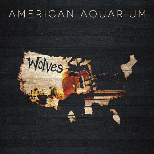 Wolves [Vinyl LP]