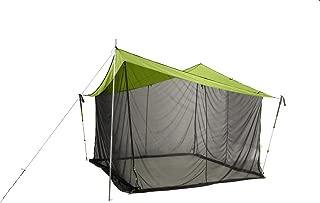 Nemo Equipment Bugout Tent