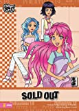 Sold Out (Chosen Girls Book 6) (English Edition)