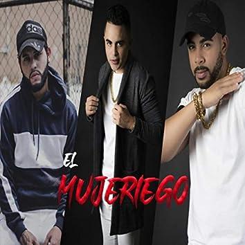 El Mujeriego (feat. Mychell)