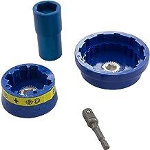 MT-301 Value Pack Pool Tools