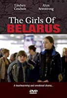 Girls of Belarus [DVD] [Import]