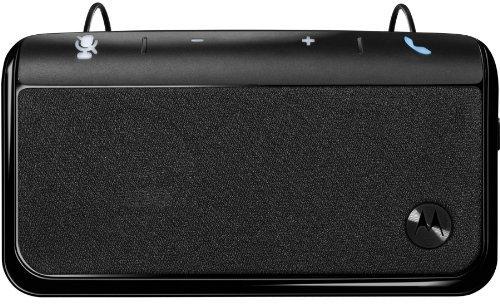 Motorola TX500 Bluetooth KFZ-Freisprecheinrichtung