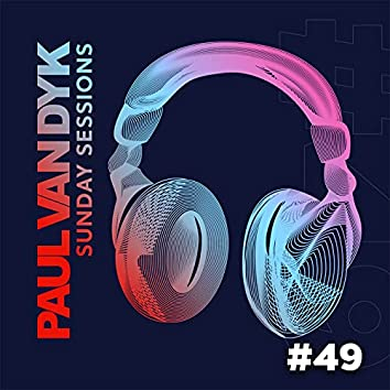 Sunday Sessions 049