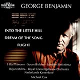 Into the Little Hill - Flight - Dream of the Song
