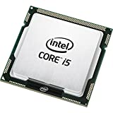 Intel BX80646I54670 Core i5-4670 3.4GHz 4th Gen Quad-Core Desktop Processor CPU, Haswell