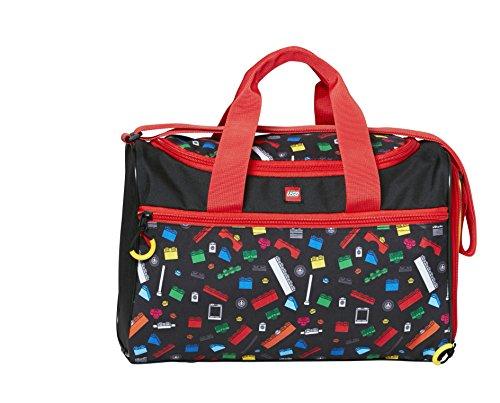 Lego Sporttasche Runa Duffel Art. Nr. 20033-1611