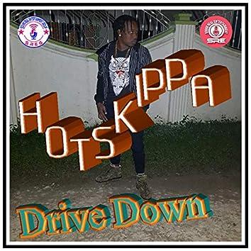Drive Down