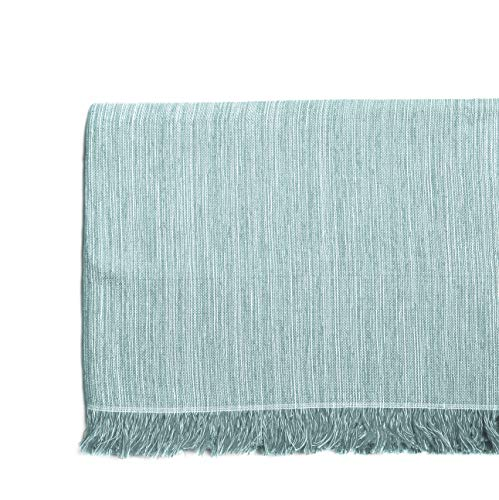 Mehrzweck-Tagesdecke: Kariertes Sofa, Decken-Foulard,...