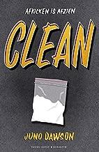 Clean: Afkicken is afzien (Dutch Edition)