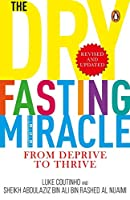 Dry Fasting Miracle