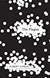 The Plague (Vintage International)