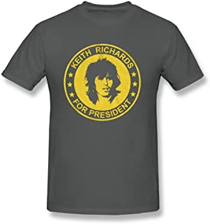 tom petty for president shirt