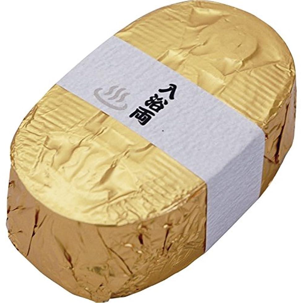 農学酸素食品小判型バスボム入浴両 KOB 【にゅうよくざい こばんがた ばすぼむ いんぱくと おもしろい 】