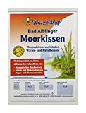 [page_title]-Wurzelsepp 4000080 Bad Aiblinger Moorkissen Universal 22x18cm