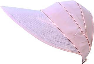 Ameok-Design Los Pollos Hermanos Vintage Casquette de Baseball Trucker Chapeau Homme Femme