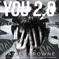 You 2.0 thumbnail