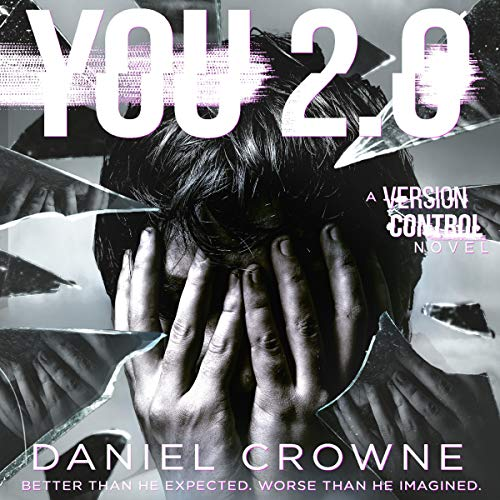 You 2.0 cover art