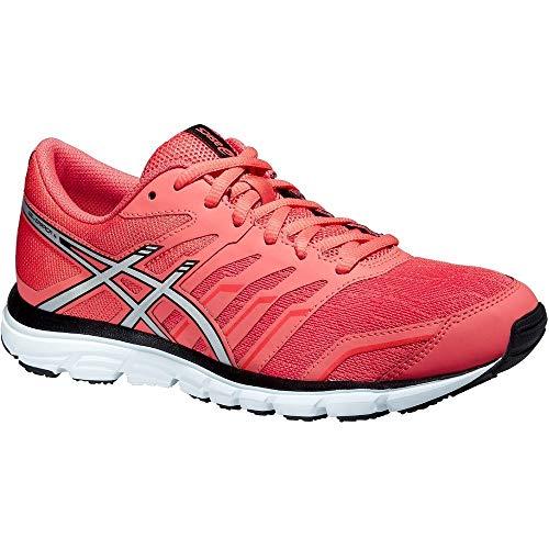ASICS Gel-Zaraca 4, Chaussures de Running Entrainement Femme