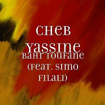 Bahr Toufane (feat. Simo Filali)