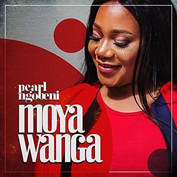 Moya Wanga