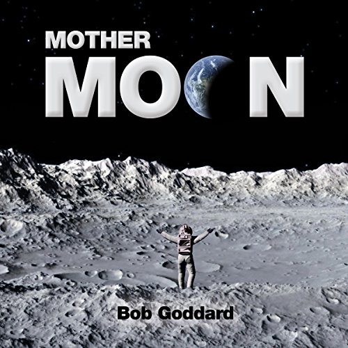 Mother Moon Titelbild