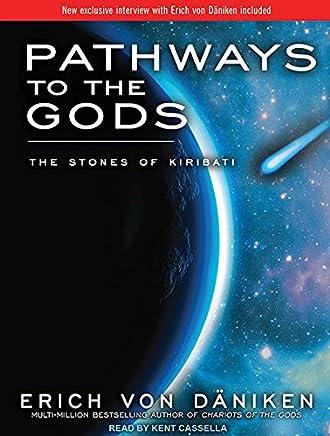 Pathways to the Gods: The Stones of Kiribati