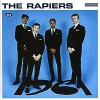 1961 by Rapiers