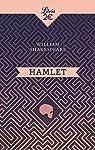 Hamlet par Shakespeare
