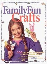 Best disney family fun magazine Reviews