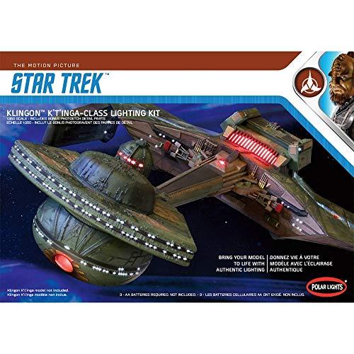 enterprise model 1 350 - 5