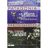 Patagonia - Messico