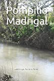Pompilio Madrigal