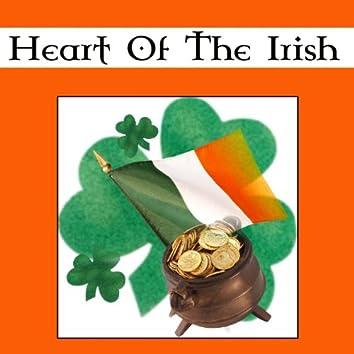 Heart of the Irish