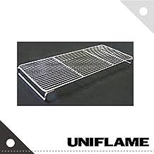 (ユニフレーム) UNIFLAME ユニセラロング用ワイヤー網 720790