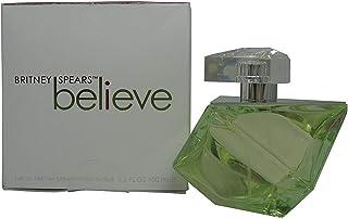 Britney Spears Believe Eau de Parfum 100 ml