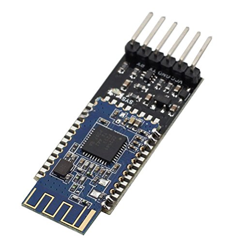 PIXNOR–Bluetooth 4.0HM-10Master Slave Module