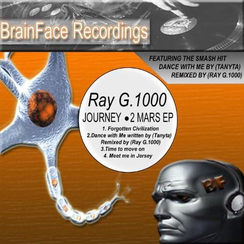 Ray G.1000